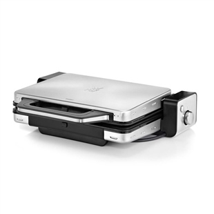 Wmf Lono Contact Grill Izgara Ve Tost Makinesi